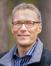 Per Olof Carlsson