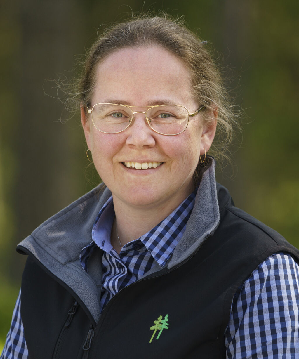 Maria Lindgren