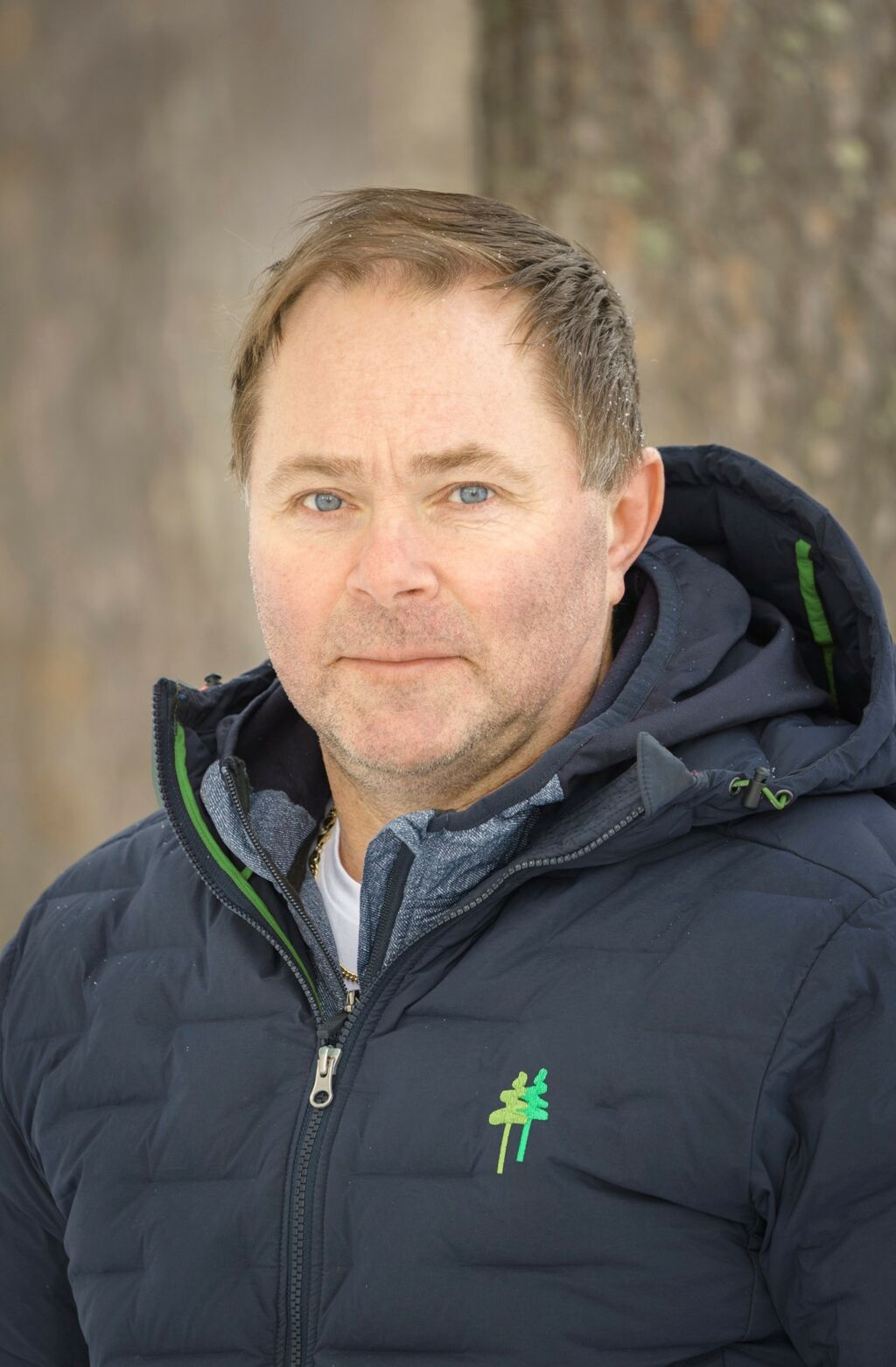 Jerker Hansson